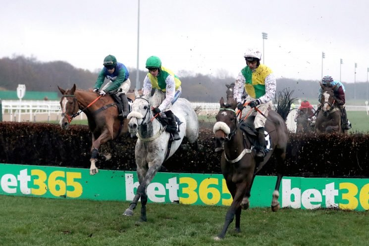 Free horse racing tips for today: Musselburgh, Plumpton and Wolverhampton – The Wizard of Odds' betting preview for Monday, December 3