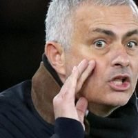 6am Manchester United news: Jose's scouting fear, Arsenal preview, Sandro offer and Ozil tip
