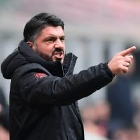Bologna vs AC Milan: TV channel, live stream, kick-off time and team news for Serie A clash