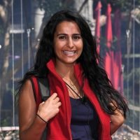 Who left I'm A Celebrity last night? Full list of eliminated stars after Sair Khan eviction