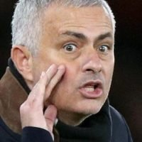 Jose Mourinho contract clause means top four failure will cost manager millions if Man Utd sack him