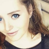 When did Grace Millane go missing in New Zealand and what's the latest news and updates?