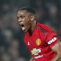 6pm Man Utd news: Anthony Martial extends contract, PSG in Champions League, Pogba to Juventus, Mourinho to Inter
