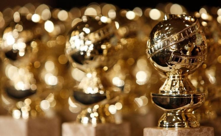 How can I watch the Golden Globes 2019 in the UK? TV channel, live stream and social media