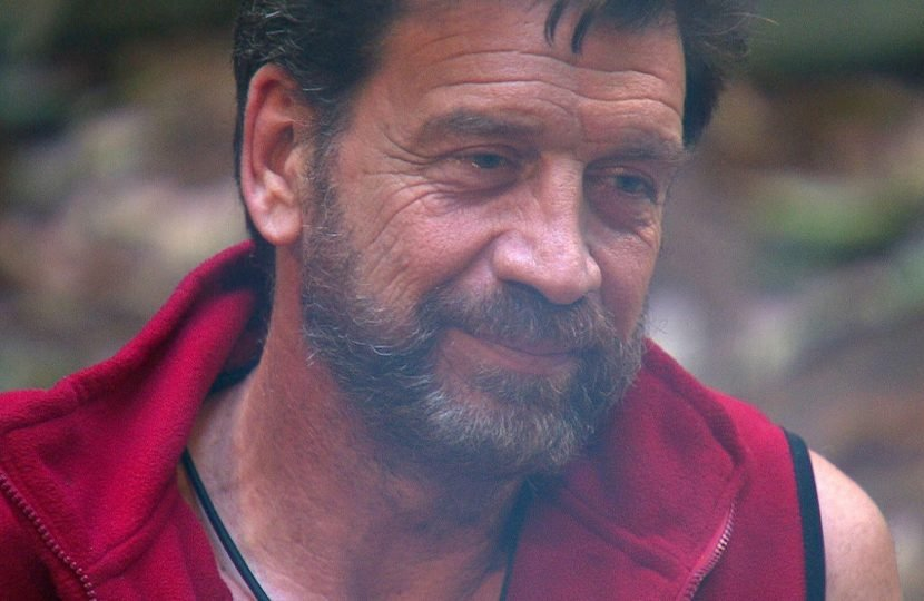 Who left I'm A Celebrity tonight? Full list of eliminated stars after Nick Knowles' jungle exit