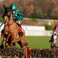 Today's Sandown racing results: Full results from Sandown live on ITV this Saturday