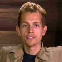 Who left I'm A Celeb tonight? Full list of eliminated campmates following James McVey exit