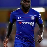 Chelsea look to offload forgotten star Victor Moses for £12m with Crystal Palace interested