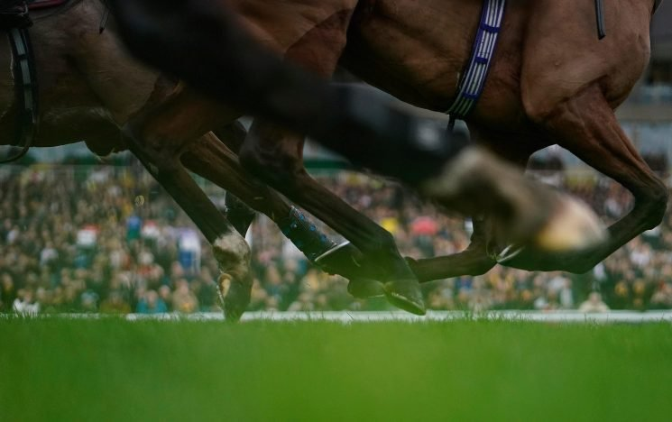 Best horse racing tips for today's action at Huntingdon and Kelso from Tom Bull