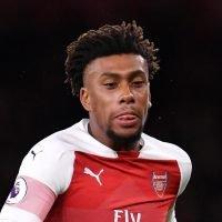 12pm Arsenal news: Iwobi award, Almiron transfer, Eric Bailly eyed and Qarabag verdict