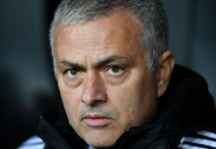 Who can Man Utd play in Champions League last 16? Draw and fixtures for knockout stages