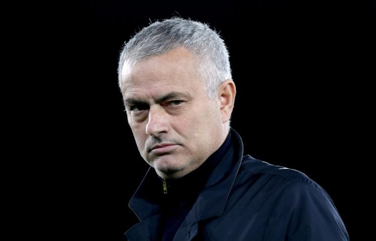 Who can Man Utd play next in Champions League? Draw and dates for Round of 16