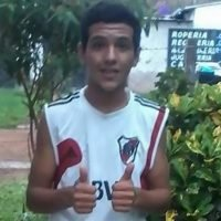 Two Boca Juniors fans arrested for the brutal murder of a River Plate fan who was celebrating his team's Copa Libertadores win