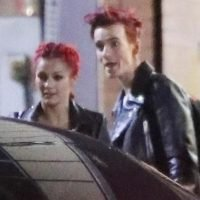 Strictly's Joe Sugg and Dianne Buswell leave boozy afterparty together as glitterball winner Stacey Dooley can't stop dancing