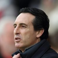 5pm Arsenal news: Emery says no January transfers, Bellerin out for weeks, Rob Holding faces nine-month absence