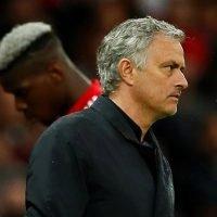 Even kitchen ladies hated being at Man Utd under Mourinho, Wayne Rooney says