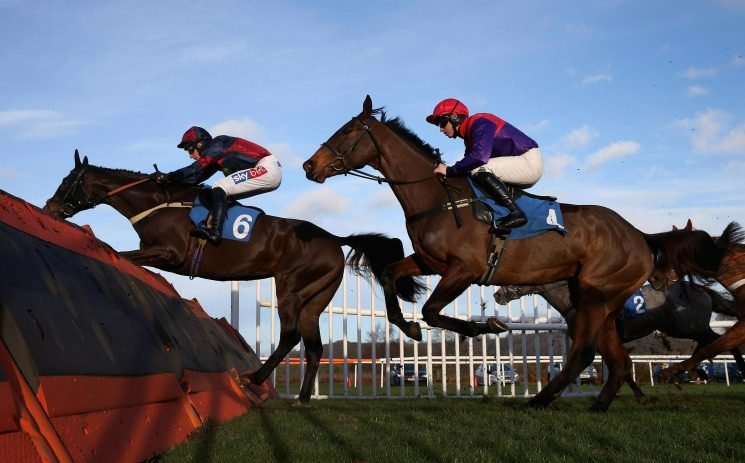 Free horse racing tips for today: Hexham, Exeter, Chelmsford and Southwell – The Wizard of Odds' betting preview for this Thursday, December 20