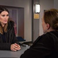 Emmerdale spoilers: Joe Tate makes shock return as Debbie Dingle receives a mystery package from him
