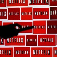 Netflix Testing Feature Which Allows Users To Instantly Rewatch Memorable Scenes