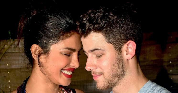 Nick Jonas Opens Up About Having Kids With Wife Priyanka