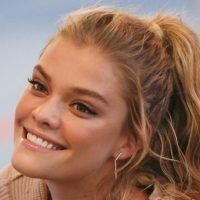 'Sports Illustrated Swimsuit' Model Nina Agdal Goes Topless In Instagram Snap