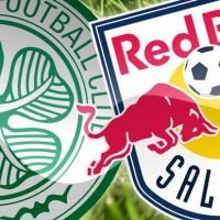 Celtic vs Salzburg LIVE SCORE: Latest updates and action from the Europa League clash