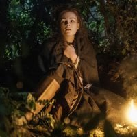 'Outlander' Recap: Brianna Goes 'Down the Rabbit Hole' — and Another Familiar Face Returns