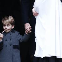 Bizarre Royal Family Holiday Traditions
