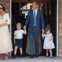 What is Kate Middleton and Prince William's Biggest Parenting Challenge They're Facing Now?
