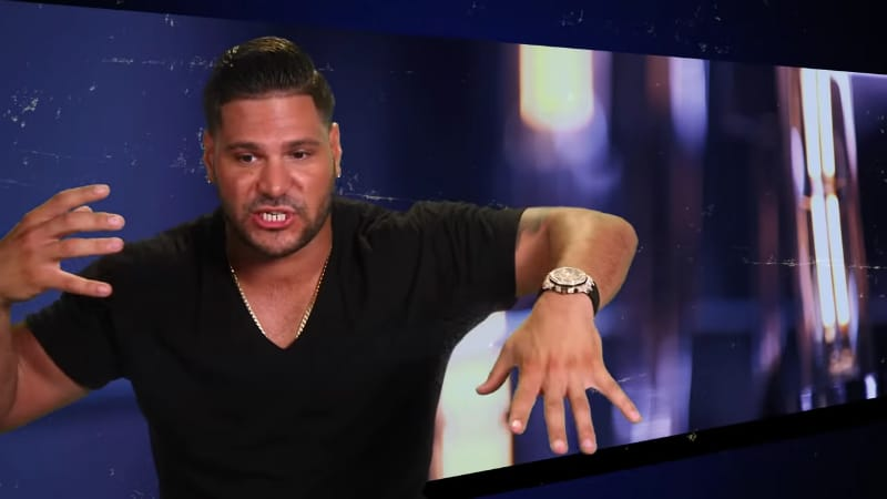 Jersey Shore Family Vacation spoilers: Who does the Jersey Shore cast fight with and why?