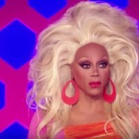 RuPaul's Drag Race All Stars 4 changes the rules: Could elimination system be changed?