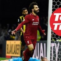 Football tips: Wolves vs Liverpool – Prediction and odds for Premier League clash