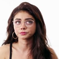 Sarah Hyland: I Contemplated Suicide Before Second Kidney Transplant