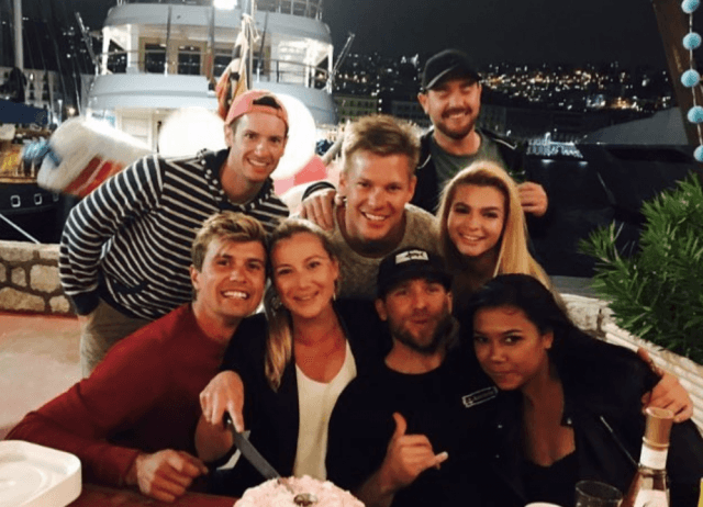 Are Crew Relationships on 'Below Deck' Ever a Good Idea?