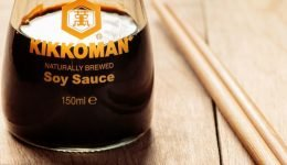 Woman Left Brain-Dead After Chugging A Liter Of Soy Sauce In Under Two Hours