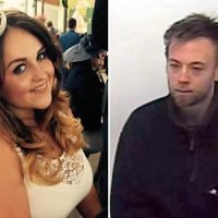 Boat killer Jack Shepherd got £100K in legal aid funded by taxpayers – while he's still on the run