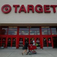 Bad Timing: Women Allegedly Caught Stealing $1,900 Worth Of Electronics At Target At 'Shop With A Cop' Event