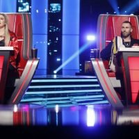 Is Adam Levine Done With 'The Voice'?