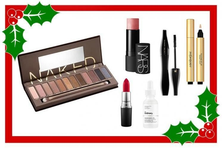 Boxing Day 2018 beauty sales: the best deals to look out for on December 26th