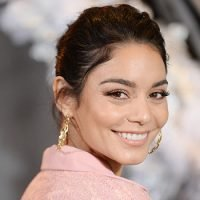 Happy Birthday, Vanessa Hudgens: See 30 Of Her Hottest Looks To Celebrate Her Turning The Big 3-0