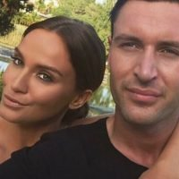 Vicky Pattison ex John Noble moving on with Jess Wright?