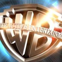 Michael Shaffer Named SVP Business Dev at Warner Bros. Interactive Entertainment