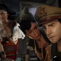 'Welcome to Marwen' Review: Robert Zemeckis Turns Outsider Art into Hollywood Product