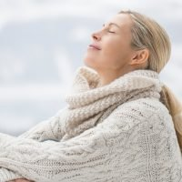 Wellness Gift Guide 2018: Zen Gifts to Help Your Loved Ones Relax
