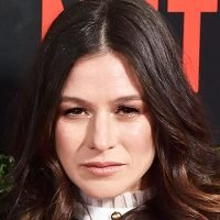 Yael Stone: 5 Things To Know About 'OITNB' Star Accusing Geoffrey Rush Of Harassment