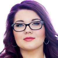 Amber Portwood Through the Years