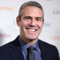 Andy Cohen Reveals He's Expecting His First Child Via Surrogate: 'I Cannot Wait'