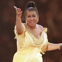 Tyler Perry to Host Aretha Franklin Tribute Special for CBS, Recording Academy