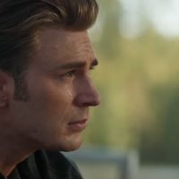 4 Clues In The 'Avengers 4: Endgame' Trailer That Will Hype You Up