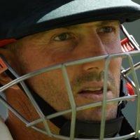 Shaun Marsh makes case for Test reprieve